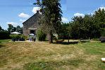 Photo 8 - Maison Luitré 5 pièces 109 m²