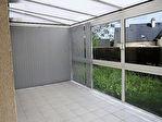 Photo 3 - PONTMAIN: Maison 3 pièces 94 m²