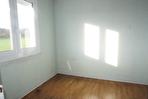 Photo 3 - Maison LA BAZOUGE DU D. 4 pièces 62 m²