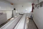 Photo 5 - Maison LA BAZOUGE DU D. 4 pièces 62 m²