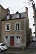 Photo 0 - Maison 6 pièces Louvigné Du Désert 140 m²