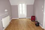 Photo 5 - Maison 6 pièces Louvigné Du Désert 140 m²