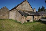Photo 0 - LE TIERCENT Maison à rénover