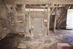 Photo 3 - LE TIERCENT Maison à rénover