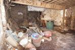 Photo 4 - LE TIERCENT Maison à rénover