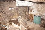 Photo 5 - LE TIERCENT Maison à rénover