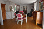 Photo 1 - Maison La Bazouge Du D. 5 pièces 145 m²