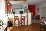 Photo 2 - Maison La Bazouge Du D. 5 pièces 145 m²