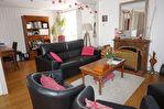 Photo 4 - Maison La Bazouge Du D. 5 pièces 145 m²