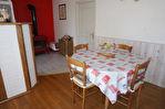 Photo 6 - Maison La Bazouge Du D. 5 pièces 145 m²