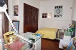 Photo 8 - Maison La Bazouge Du D. 5 pièces 145 m²