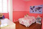 Photo 11 - Maison La Bazouge Du D. 5 pièces 145 m²