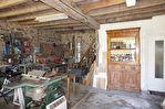 Photo 13 - Maison La Bazouge Du D. 5 pièces 145 m²