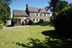 Photo 14 - Maison La Bazouge Du D. 5 pièces 145 m²