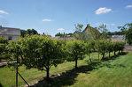 Photo 1 - Terrain 525 m² La Pellerine