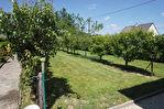 Photo 3 - Terrain 525 m² La Pellerine