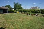 Photo 4 - Terrain 525 m² La Pellerine