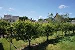 Photo 5 - Terrain 525 m² La Pellerine