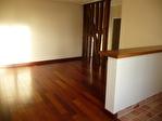 Photo 0 - Appartement Fougeres 2 pièces 39 m2