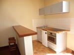 Photo 1 - Appartement Fougeres 2 pièces 39 m2