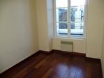 Photo 3 - Appartement Fougeres 2 pièces 39 m2