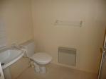 Photo 4 - Appartement Fougeres 2 pièces 39 m2