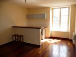 Photo 5 - Appartement Fougeres 2 pièces 39 m2