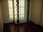 Photo 6 - Appartement Fougeres 2 pièces 39 m2