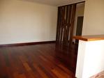 Photo 7 - Appartement Fougeres 2 pièces 39 m2