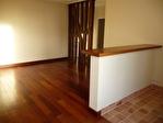 Photo 8 - Appartement Fougeres 2 pièces 39 m2