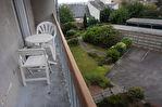 Photo 0 - Appartement Fougères 3 pièces 79 m²