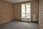 Photo 6 - Appartement Fougères 3 pièces 79 m²