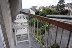 Photo 10 - Appartement Fougères 3 pièces 79 m²