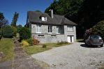 Photo 0 - Maison Le Tiercent 150 m²