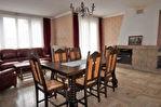 Photo 1 - Maison Le Tiercent 150 m²