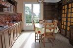 Photo 2 - Maison Le Tiercent 150 m²
