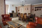 Photo 13 - Maison Le Tiercent 150 m²