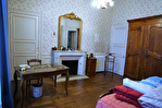 Photo 7 - Maison Fougeres
