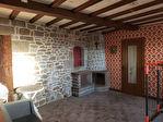 Photo 3 - Maison Baillé 7 pièces 160 m²