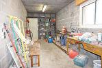 Photo 4 - Local d'activité Fleurigné 167.50 m²