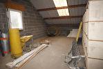 Photo 6 - Local d'activité Fleurigné 167.50 m²
