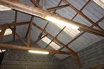 Photo 7 - Local d'activité Fleurigné 167.50 m²
