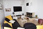 Photo 1 - Maison St Sauveur Des Landes 5 pièces 114 m²