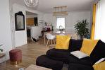 Photo 3 - Maison St Sauveur Des Landes 5 pièces 114 m²