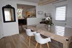 Photo 4 - Maison St Sauveur Des Landes 5 pièces 114 m²