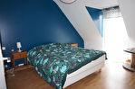 Photo 7 - Maison St Sauveur Des Landes 5 pièces 114 m²