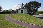 Photo 10 - Maison St Sauveur Des Landes 5 pièces 114 m²