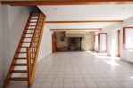 Photo 4 - Maison Louvigné Du Désert 8 pièces 271 m²