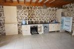 Photo 9 - Maison Louvigné Du Désert 8 pièces 271 m²