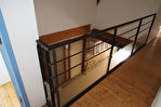 Photo 11 - Maison Louvigné Du Désert 8 pièces 271 m²